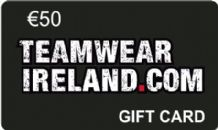 €50.00 Gift Card